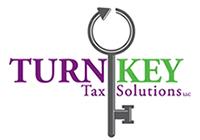 Turn Key Tax Solutions, LLC